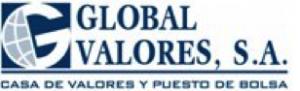 globalvalores